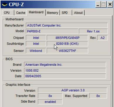 CPU-Z%20mainboard.jpg