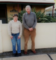 Dad and me at Broken hill 3.jpg