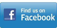 www.facebook.com.au/pcug.org.au